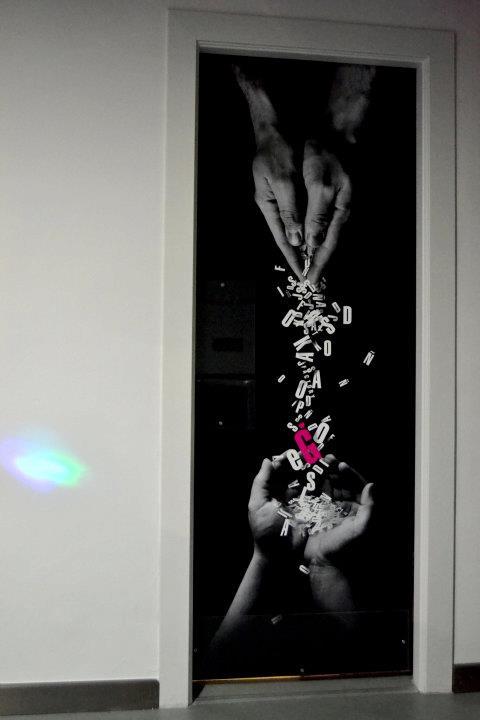 proyecto ego puerta aseos 2